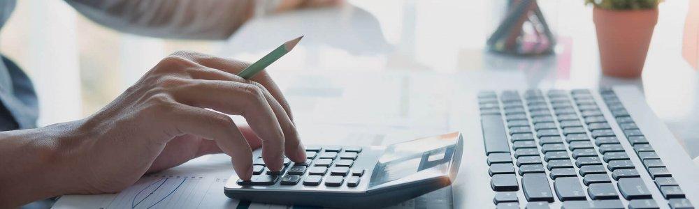 salarisadministratie-uitbesteden